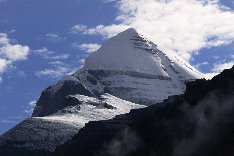 Lhasa, Kailash & Tirthapur Tour