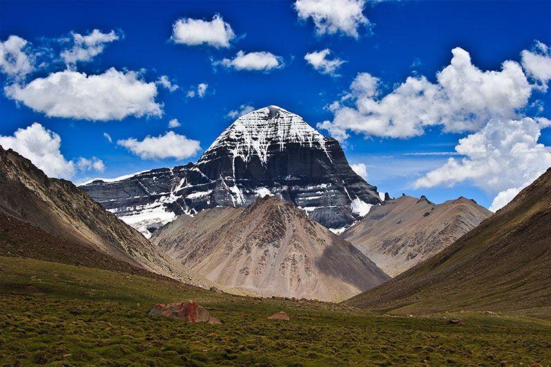 Simikot-Kailash-(EBC)