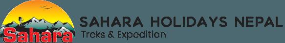 Sahara Holidays Treks Nepal