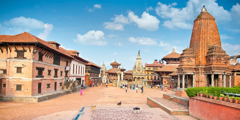 2019: Top 10 Attractions & Activities‎ – Things to Do in Nepal‎