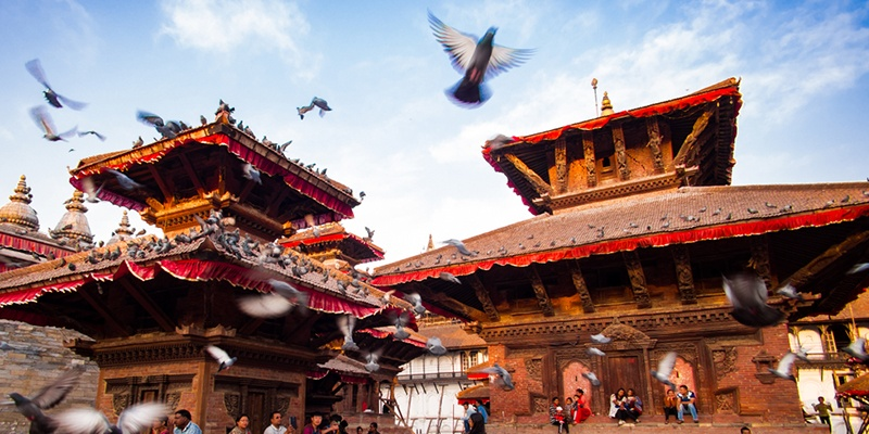 Special Tour Packages in Nepal 2019